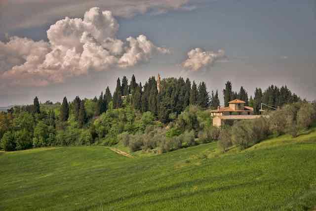 Montespertoli.Via.di.Castiglioni (10)