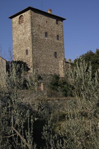 Mugnaia.castello