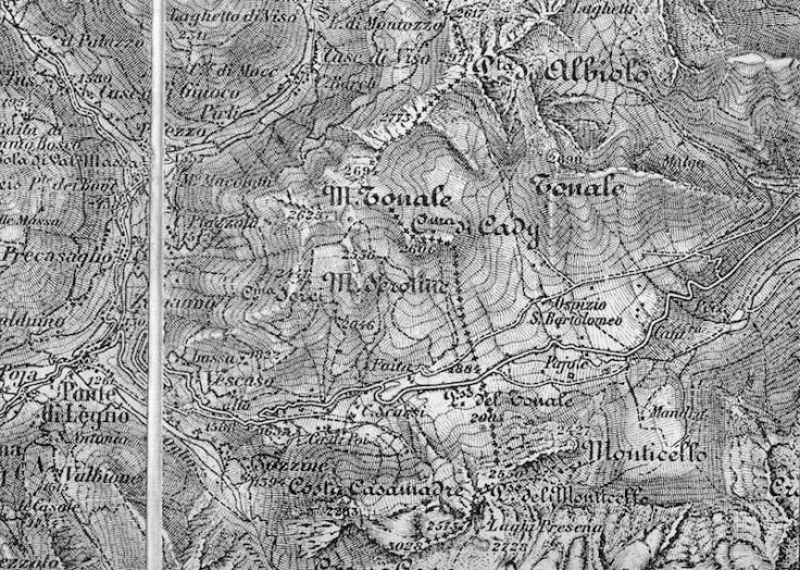 Tonale.map.hist