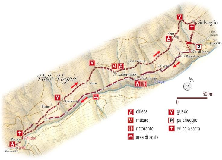 Val.Vogna.map copia