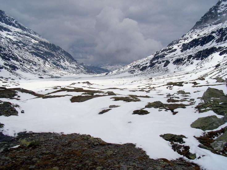 Valle di Savine.1