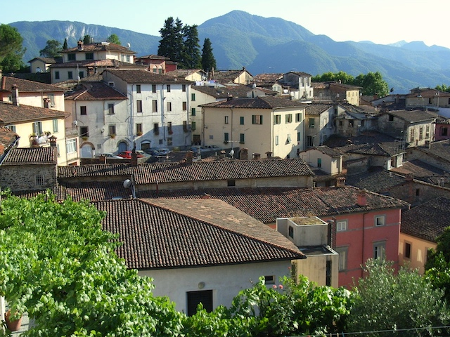 Barga.cs.pan