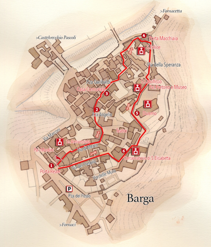Barga.map