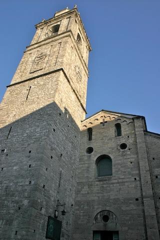 Bellagio.ch.S.Giacomo