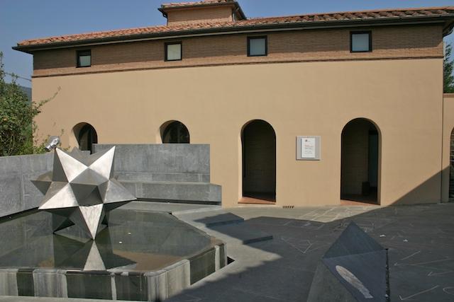 Vinci.p.za.guidi (1)
