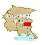 Friuli.V.G.123 copia copia 3