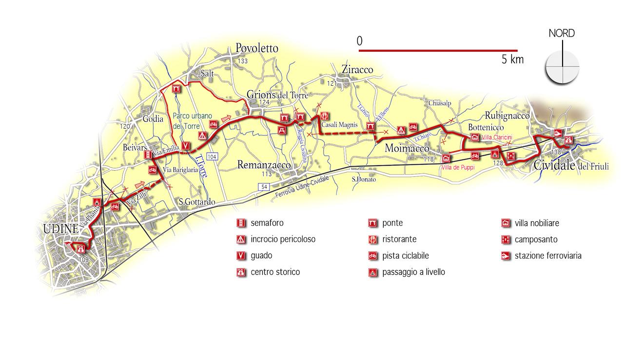 Udine-Civ.basemap.def