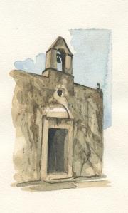 Chiesa.rupestre103 copia