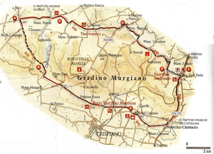 Trat.map