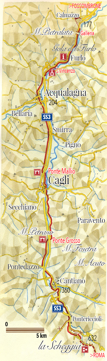 Flaminia.map.jpg copia
