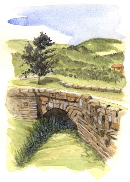 Ponte Mallio copia