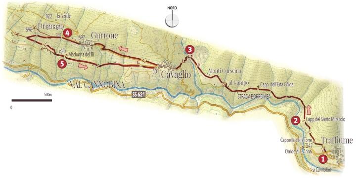 Borromea.map.jpg